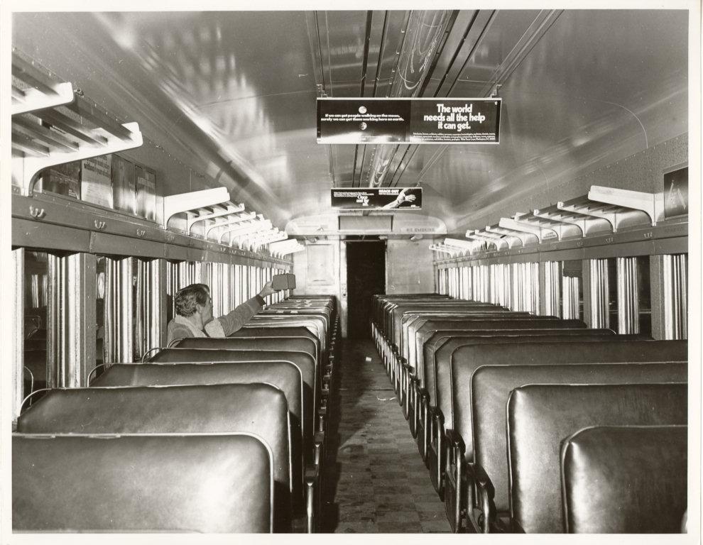 railroad net view topic lirr old diesel interiors